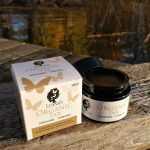 Tervavoide Luanas Organic Products