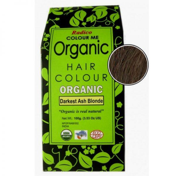 kasvivarit saatavilla nyt verkkokaupasta - Luanas Organic