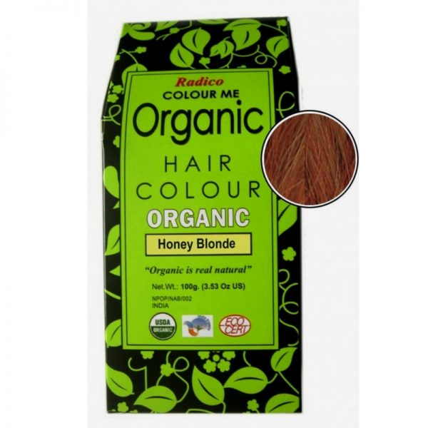 Kasvivarit saatavissa verkkokaupasta - Luanas Organic