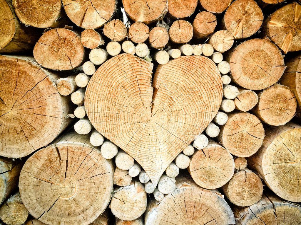 Luanas Organic luomukosmetiikkaa täydellä sydämellä