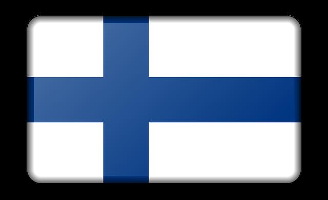 Luanas suomalaista kosmetiikkaa