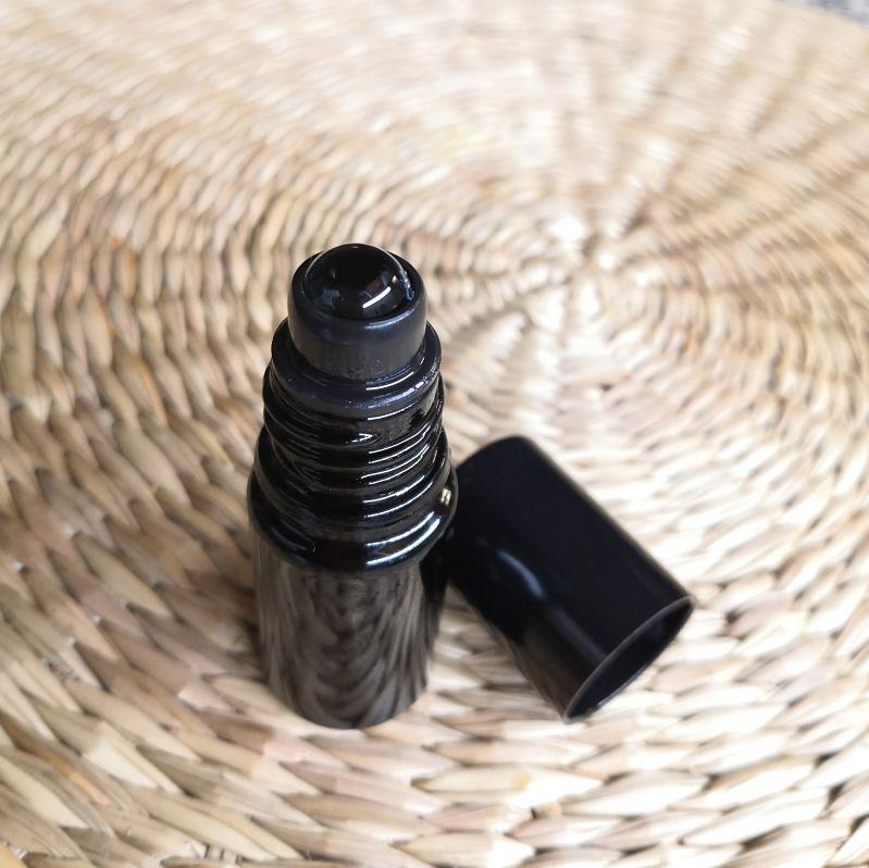 roll-on pulloihin varuste Luanas Organic